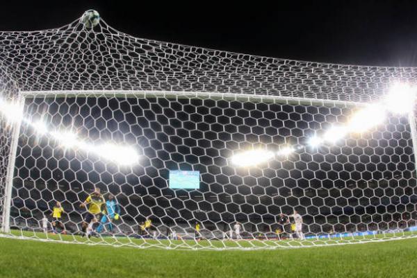 Nhật Bản vs Ecuador - Bóng Đá