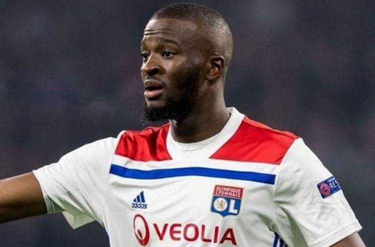 CHÍNH THỨC: Lyon chiêu mộ Jean Lucas - Bóng Đá