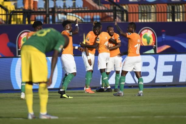 Ra mắt CAN Cup, mục tiêu Man United sút phạt trúng khung gỗ - Bóng Đá