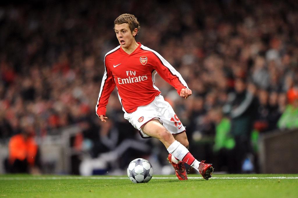 Đâu là những cầu thủ trẻ nhất từng chơi cho Big Six ở Premier League? - Bóng Đá