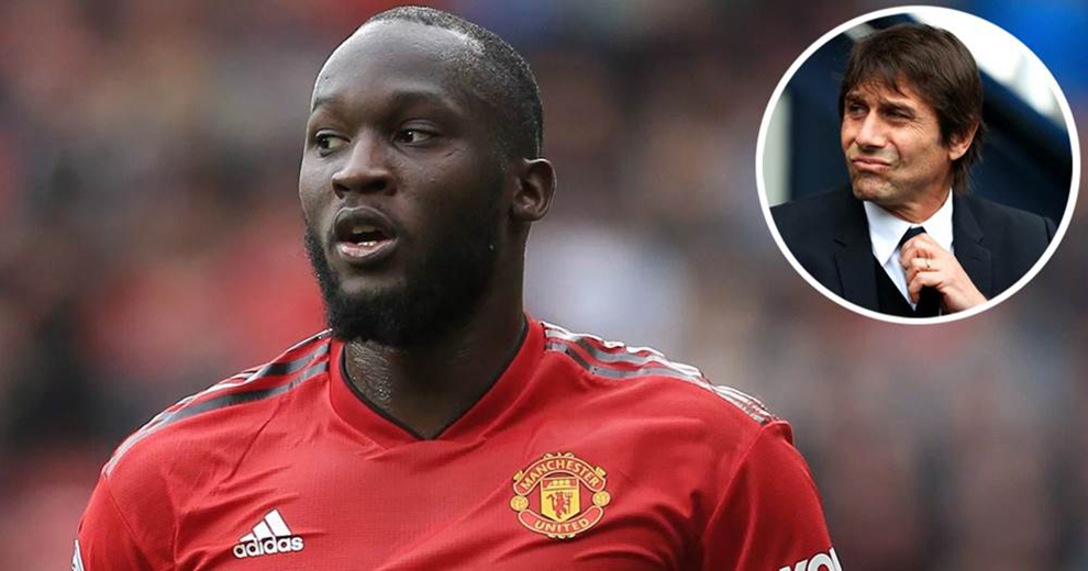 The three Man Utd transfers Ed Woodward is working on after missing pre-season tour - Bóng Đá
