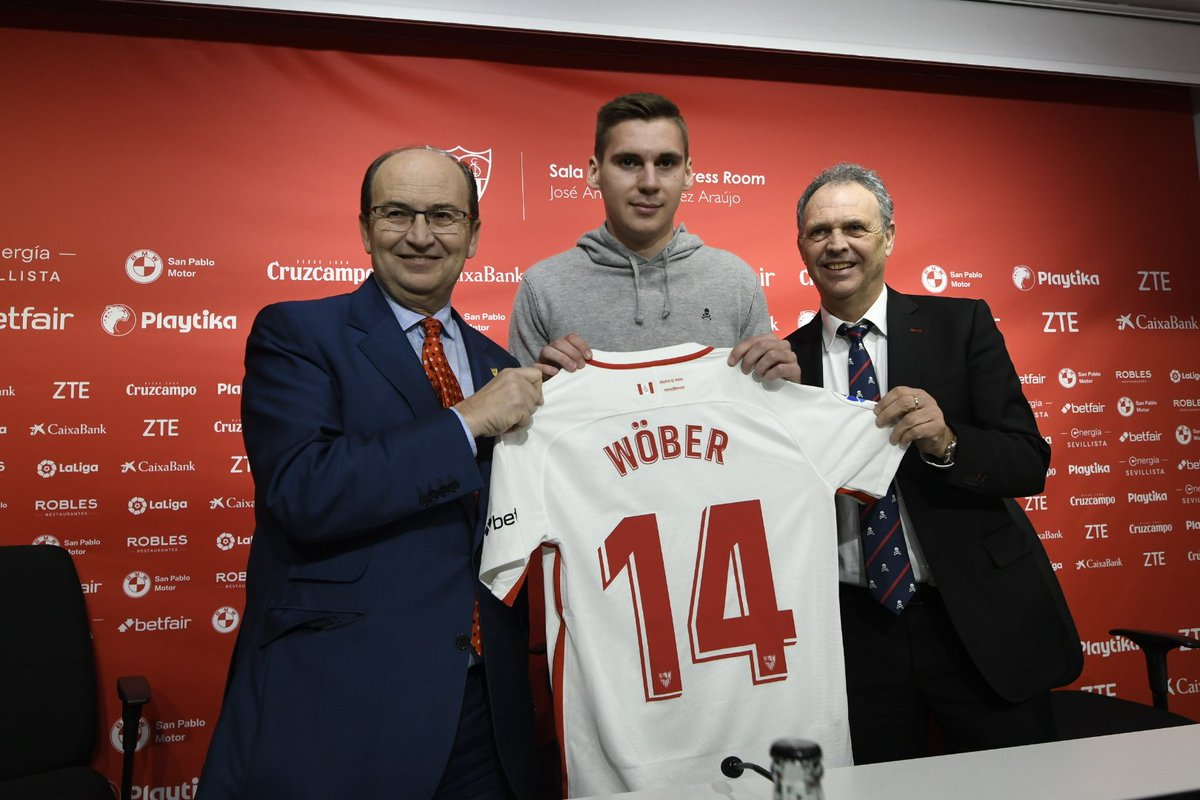 CHÍNH THỨC! Sevilla chiêu mộ Torres - Bóng Đá