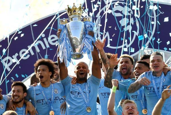 CHÍNH THỨC! Đại diện Premier League xác định đối thủ đầu tiên ở Cúp Châu Âu - Bóng Đá