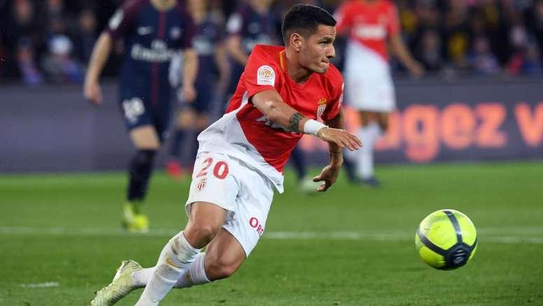 CHÍNH THỨC! Rony Lopes gia nhập Sevilla - Bóng Đá