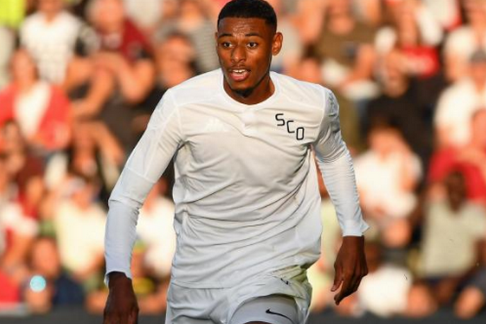 NÓNG! Bán người cũ Arsenal, CLB Ligue 1 thu lời gần 20 lần - Bóng Đá