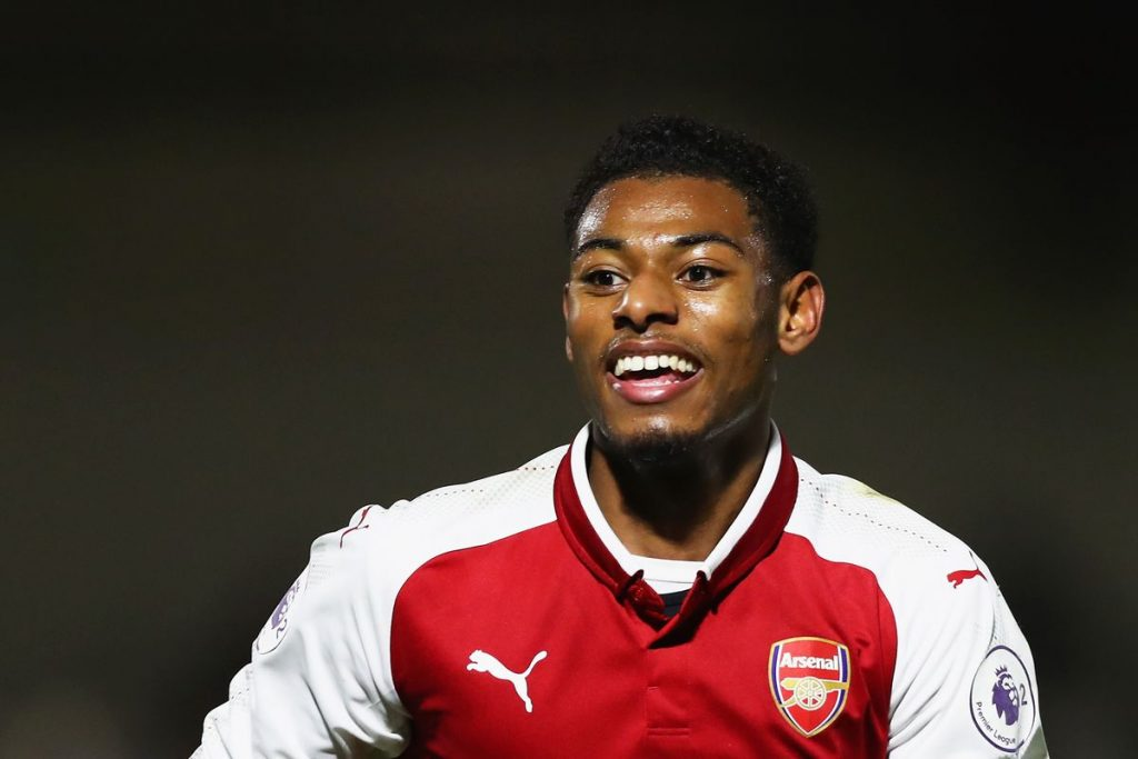 Từ bỏ 'Ndombele 2.0', Arsenal có thể hối hận trong tương lai - Bóng Đá