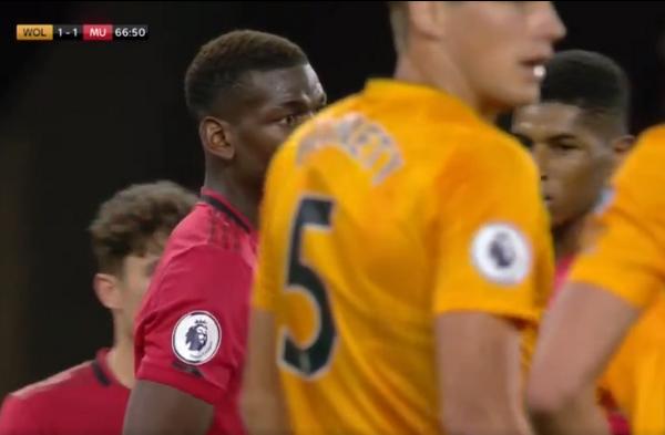5 điểm nhấn Man United: Đã rõ quyền đá pen; Wan-Bissaka quá 'kinh khủng' - Bóng Đá