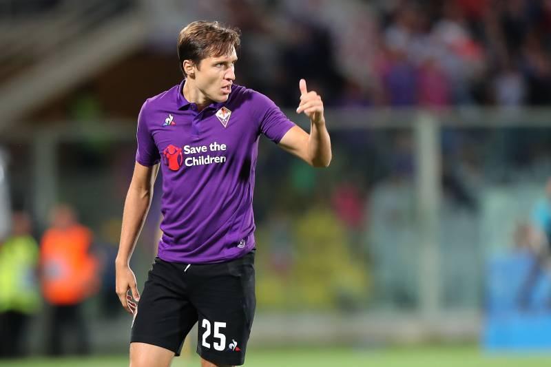 Franck Ribery và 10 đồng đội 'khủng', sẵn sàng thách thức Serie A - Bóng Đá