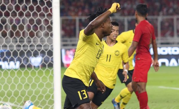 Lượt 2 vòng loại World Cup: Đông Nam Á gặp khó, gặp không ít 'ông kẹ' - Bóng Đá