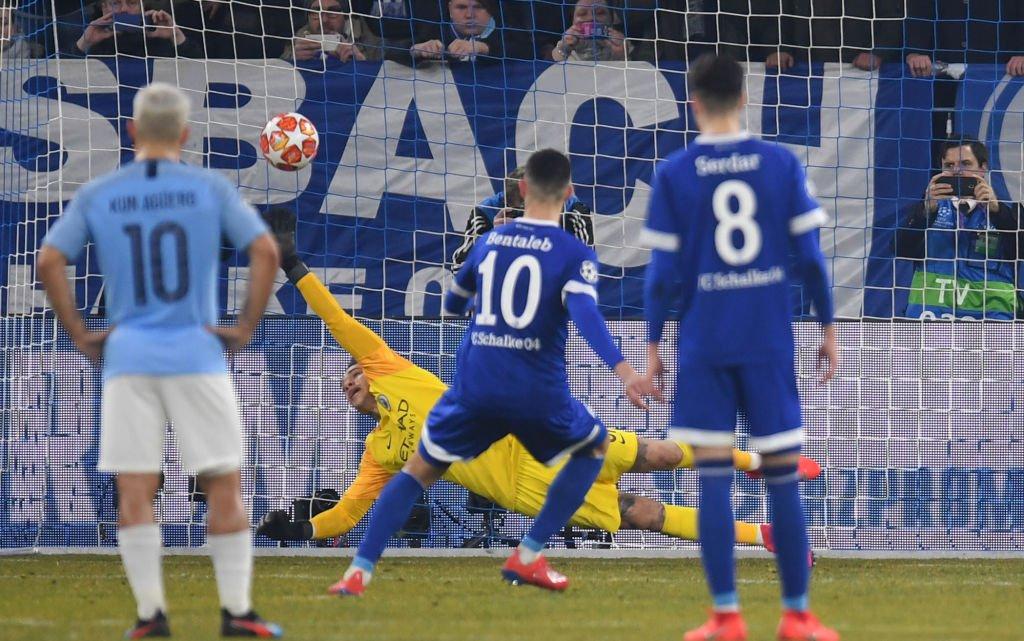 Top 5 chuyên gia đá penalty hiện tại: Tân binh Arsenal góp mặt - Bóng Đá
