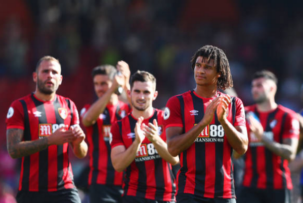 Thua bạc nhược, 'hàng xóm' Liverpool bỏ lỡ cơ hội lên top 3 - Bóng Đá
