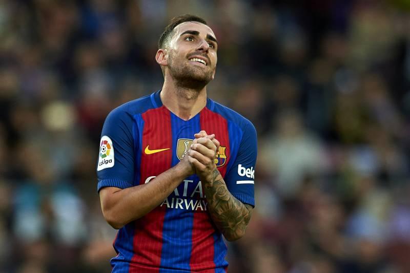 5 màn tái ngộ đáng chú ý ở lượt mở màn Champions League: Real và những người bị 'ruồng bỏ' - Bóng Đá