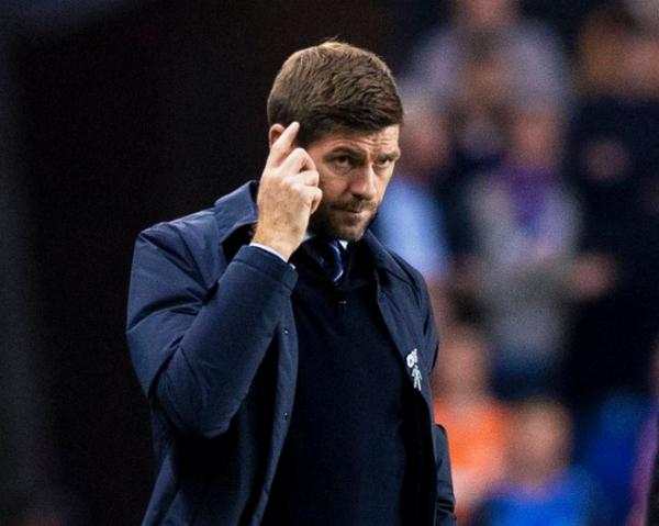 Sao trẻ Liverpool ghi bàn, Gerrard mở màn thành công Europa League - Bóng Đá