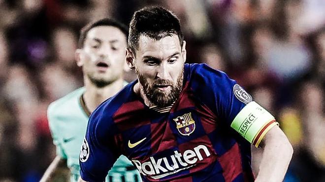 Top 10 kiến tạo Champions League: Messi sánh ngang huyền thoại Man Utd, vẫn thua 1 người - Bóng Đá