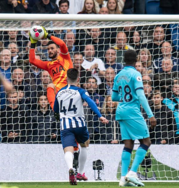 5 cầu thủ tệ nhất vòng 8 Premier League - Bóng Đá