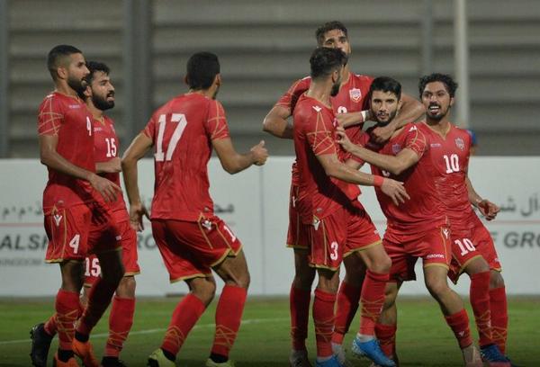 Thắng Cambodia 14-0 nhưng vừa thua sốc, Iran văng khỏi top 2 bảng C - Bóng Đá