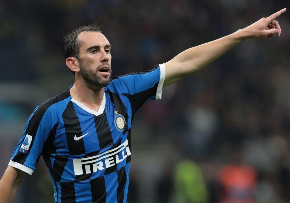Nhận định Inter vs Dortmund: - Bóng Đá