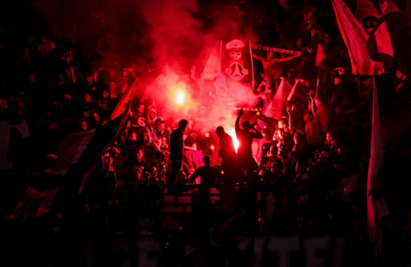 Đây! Đội bóng hoàn hảo nhất sau lượt đi Champions League (PSG) - Bóng Đá