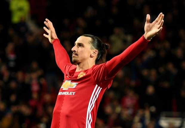 Jose Mourinho: Còn đường nào tốt hơn Europa League - Bóng Đá