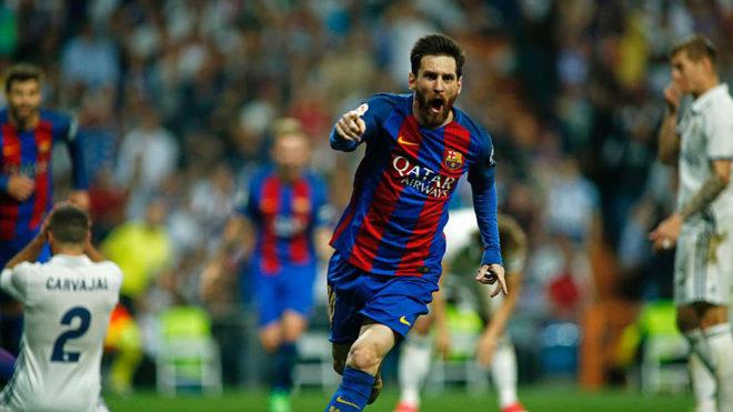 Mùa này Barca được như vậy đã là phép màu rồi - Bóng Đá