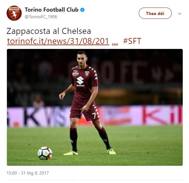 TRỰC TIẾP ngày cuối chuyển nhượng mùa Hè: Mbappe tới PSG; Xong vụ Sanchez? - Bóng Đá