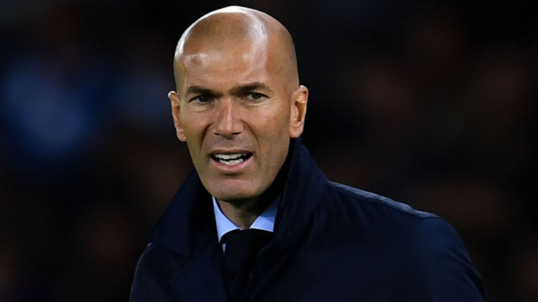21h15 ngày 14/10, Getafe vs Real Madrid: Sân khách lại là chỗ dựa? - Bóng Đá
