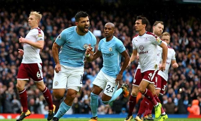 5 điểm đáng chú ý của vòng 9 Ngoại hạng Anh tuần qua - Bóng Đá