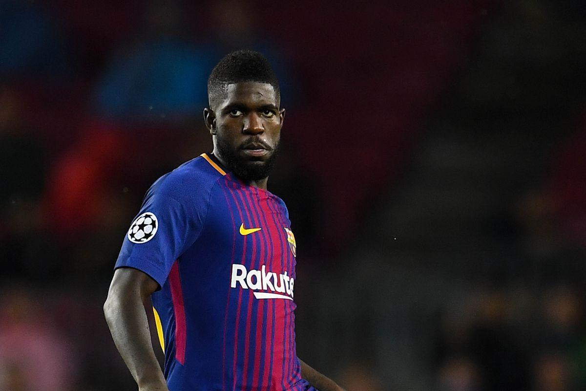 Bộ tứ siêu đẳng giúp Barca càng quét La Liga và Champions League - Bóng Đá