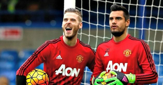 Tip.mobi tổng hợp: Man United và những ngôi sao gây thất vọng nhất từ đầu mùa