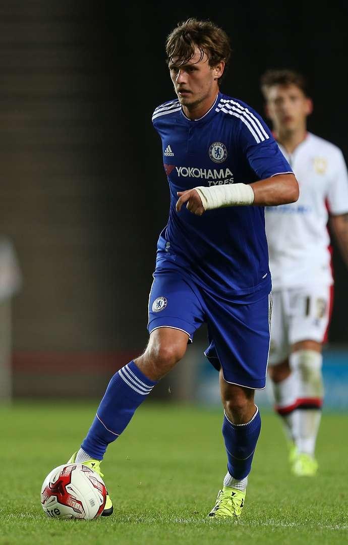 8 cầu thủ Mourinho cho ra mắt Chelsea giờ ra sao? - Bóng Đá