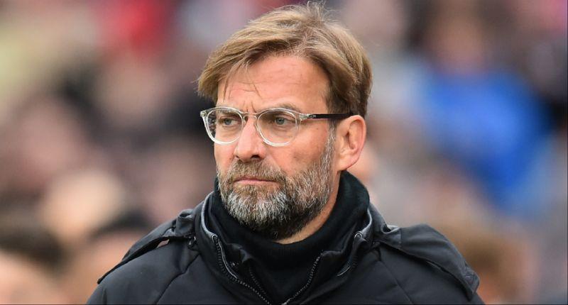 League Cup vẫn là một danh hiệu quan trọng với Liverpool - Bóng Đá