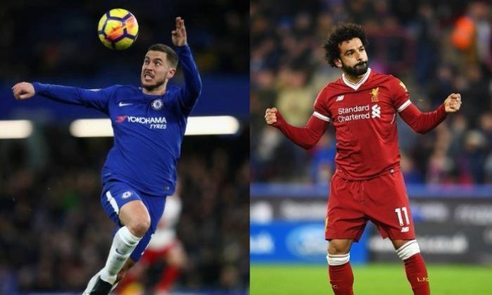 4 lí do cho thấy Liverpool có thể phục hận Chelsea tại Premier League - Bóng Đá