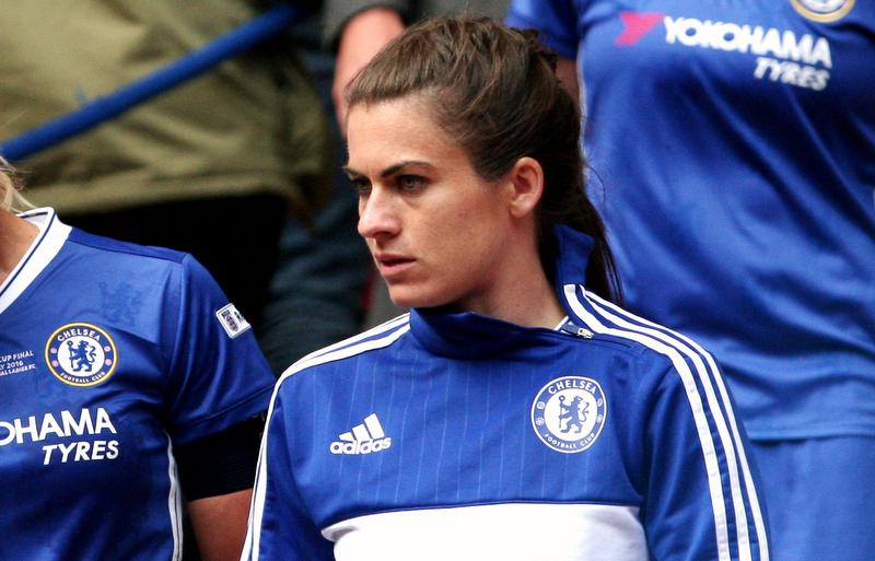 'Mourinho cần nghỉ ngơi 1 năm, ông ấy đang bị kiệt sức' - Bóng Đá