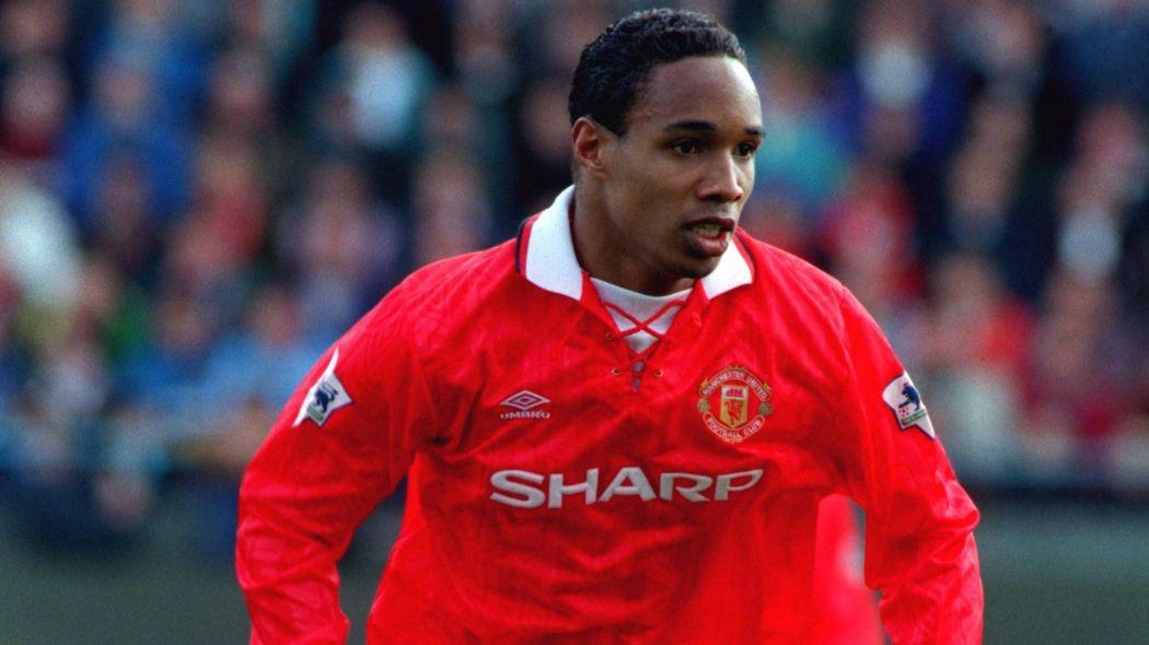 Điều gì sẽ xảy ra với một cầu thủ chơi cho cả Liverpool và Manchester United? - Bóng Đá