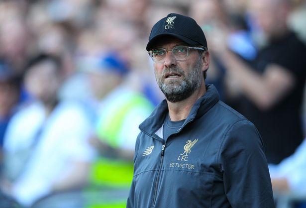 Vì sao Liverpool thất hứa với 450 người hâm mộ? - Bóng Đá