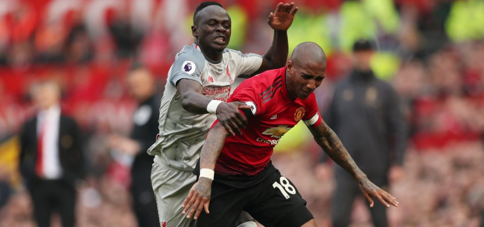 Nice and easy start: Liverpool fans want Man United in first game of new campaign - Bóng Đá