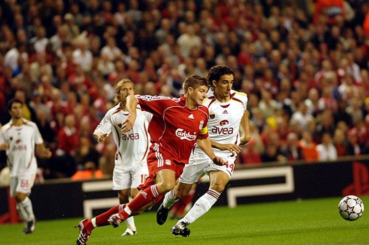 Những thống kê khủng của Liverpool ở Istanbul khiến Chelsea phải e dè - Bóng Đá