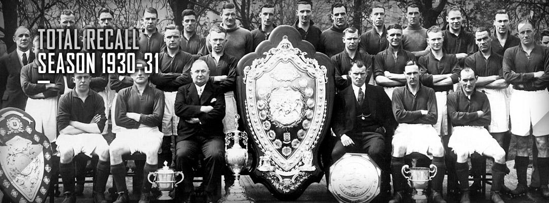 Những đội từng 3 lần liên tiếp vô địch nước Anh: Arsenal - Bóng Đá
