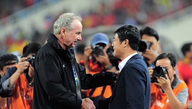 Lịch sử đối đầu: Việt Nam mới thắng Indonesia 1 trận duy nhất trong thế kỷ 21 - Bóng Đá