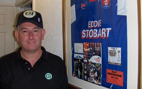92 Club - CLB dành cho những CĐV bóng đá 'chất' nhất nước Anh - Bóng Đá