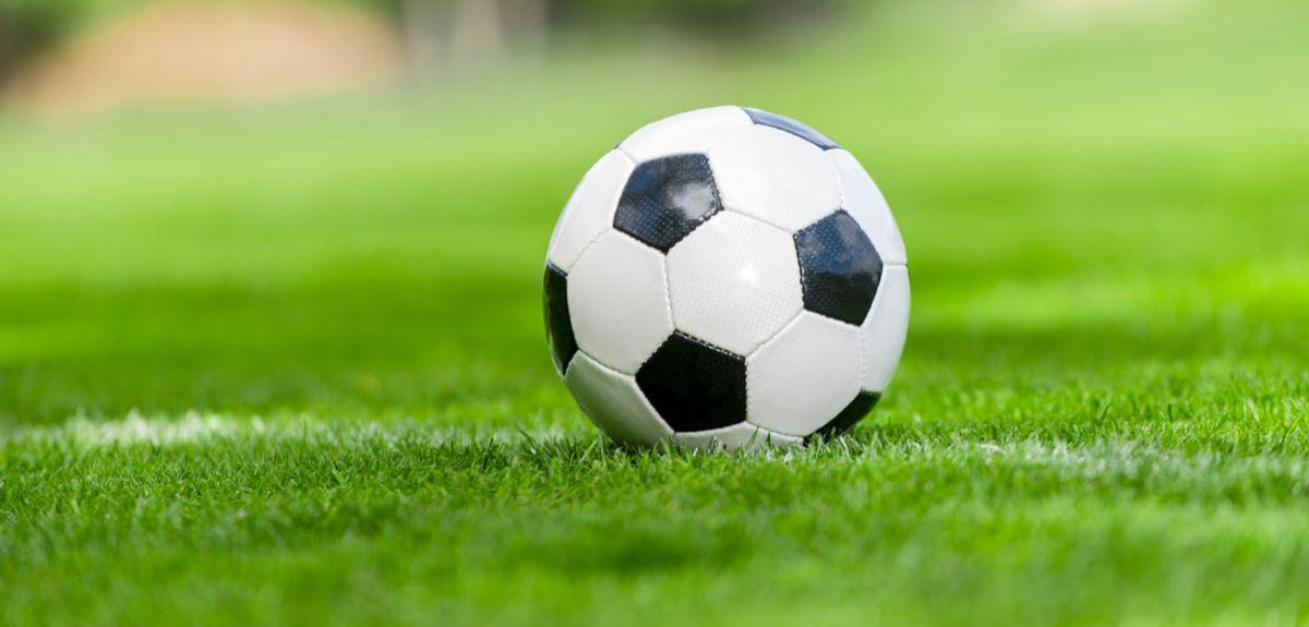 27-0 coach responds to sack - Bóng Đá