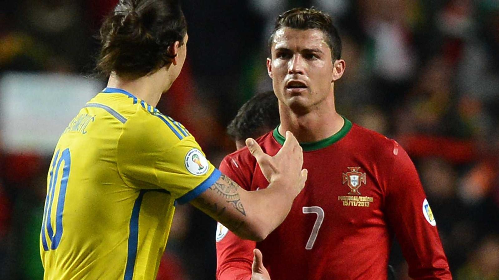 Xếp hạng 10 hat-trick ấn tượng nhất của Ronaldo: Lần đầu trong màu áo M.U - Bóng Đá