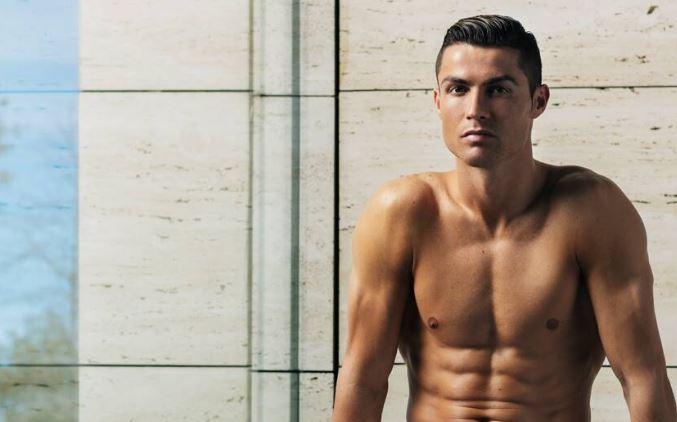 4 công việc mà Ronaldo có thể làm sau khi giải nghệ - Bóng Đá