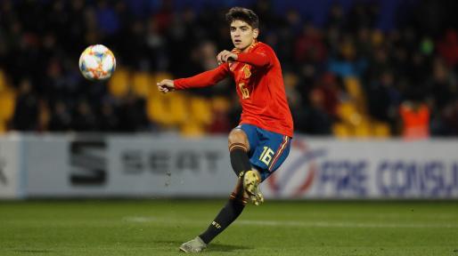 Villar: 'No Roma pressure, but stress...' - Bóng Đá