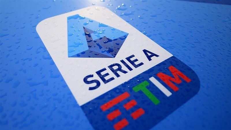 Serie A games suspended for Coronavirus - Bóng Đá