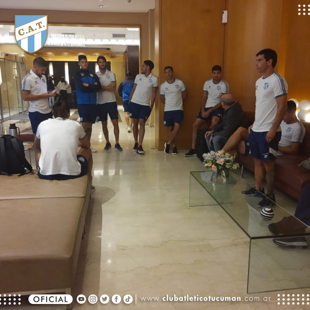 River-Atletico Tucuman clash suspended after hosts refuse to open stadium amid coronavirus outbreak - Bóng Đá