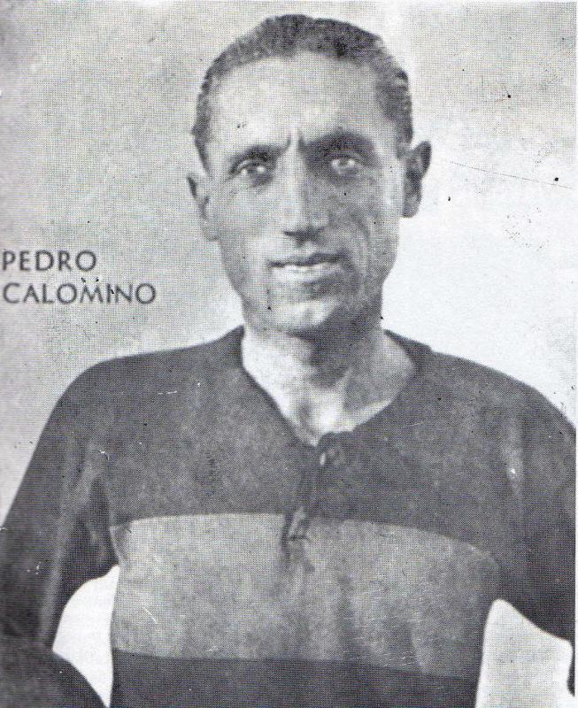 Những cầu thủ nổi tiếng chơi cho Boca Juniors - Bóng Đá