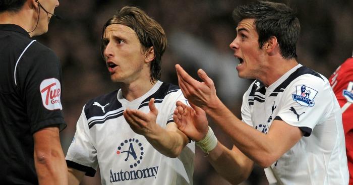Luis Suárez and Bale among them: the 11 Premier League excracks that did not win the title - Bóng Đá