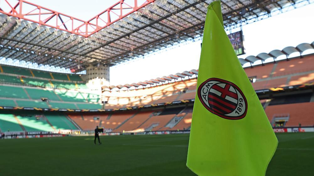 Các CLB Serie A chưa sẵn sàng trở lại tập luyện - Bóng Đá