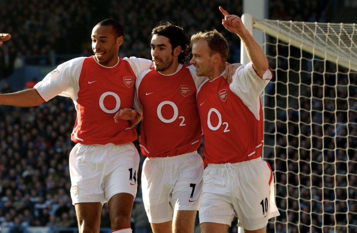 Xếp hạng 5 bộ ba hàng công đẳng cấp nhất lịch sử Premier League - Bóng Đá